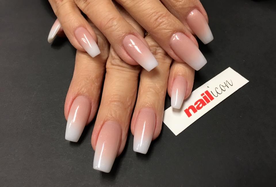 naglar borås